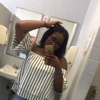 Bryana A.'s profile image