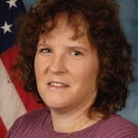 Tamra H.'s profile image