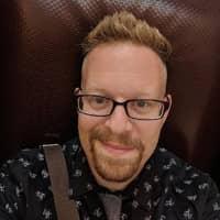 David K.'s profile image