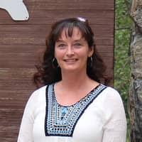 Rhonda D.'s profile image