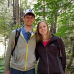 Anna & Bryan R.