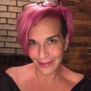 Alison N.