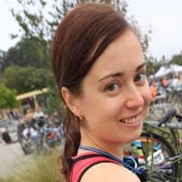 Elena A.'s profile image