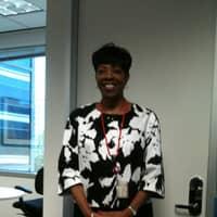 Vronnie L.'s profile image