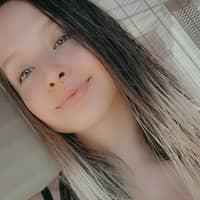 Paige A.'s profile image