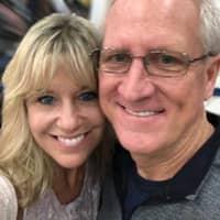 Nicole & Gary W.'s profile image