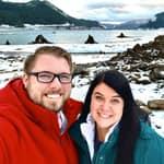 Brett & Jessica C.