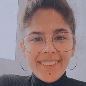 Camila V.
