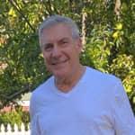 Philip T.