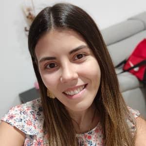 Andreyna L.