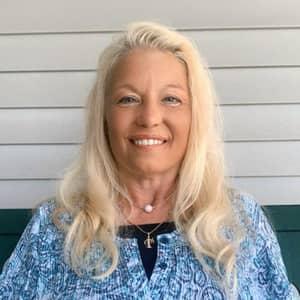 Carla W.