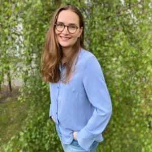 Kathrin S.