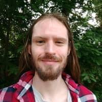 Joshua D.'s profile image