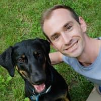 Daniel W.'s profile image