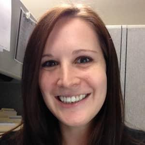 Danielle G.