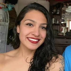 Santana M.