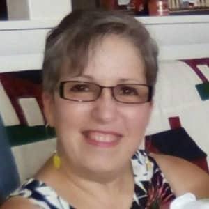 Paula O.