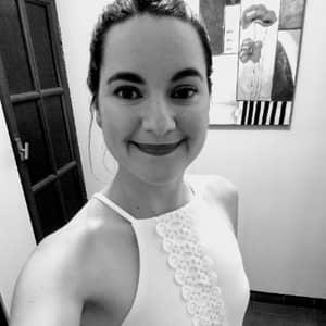 María Belén T.