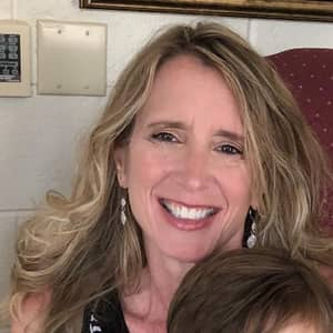 Jennifer Lynn W.