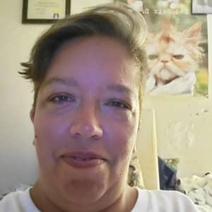 Judy P.