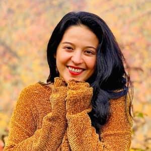 Mayra G.