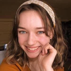 Gabrielle J.