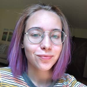 Chloe H.