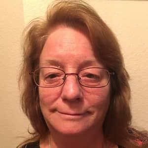 Diane R.