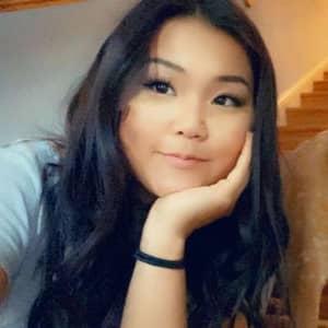 Leila G.