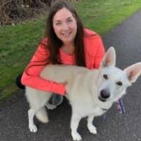 Heather & Drew P.'s profile image