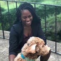 Thalia's dog day care