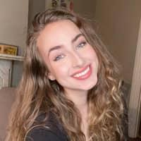 Alexis G.'s profile image