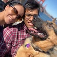 Grisel S.'s profile image