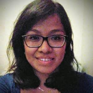 Yessica N.