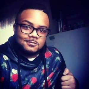 Reginald T.