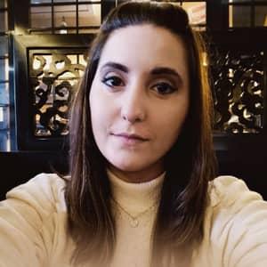 Maria Luigia E.