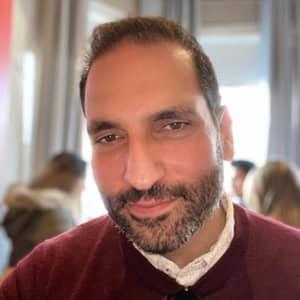 Nasser T.