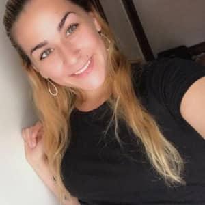 Lianna L.