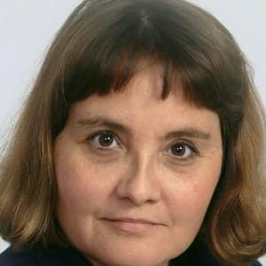 Maria G.