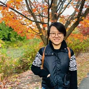 Liyuan P.