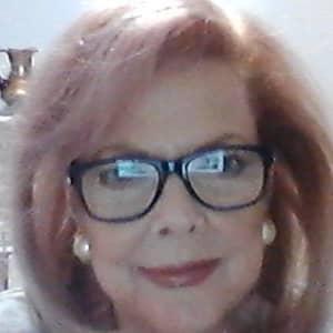 Marcie L.