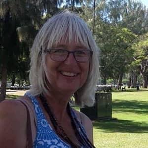 Ladonna Susan R.