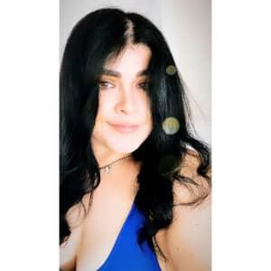 Marcela F.