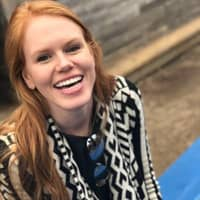 Ashley S.'s profile image