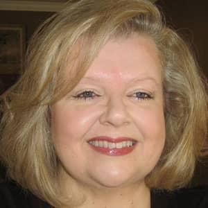 Karen Lynn H.