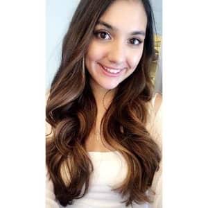 Jocelyn S.