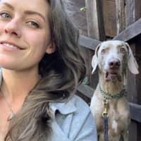 Brianna & Todd D.'s profile image