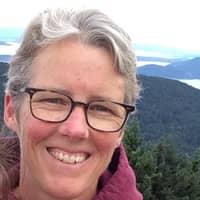 Kelli L.'s profile image
