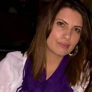 Miriam P.