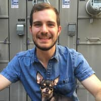 John M.'s profile image